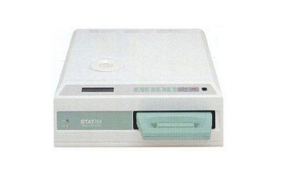 Recondition Sterilizer SciScan Statim 2000