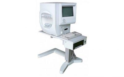 Used Zeiss Visual Field Analyzer 750 with USB
