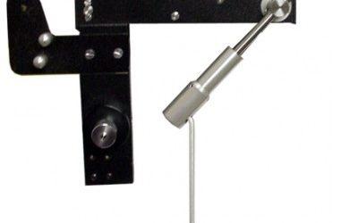 Haag Streit 870 Applanation Tonometer